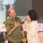 Prêmio Casa Cor 2018 (36)