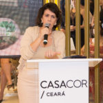 Prêmio Casa Cor 2018 (39)