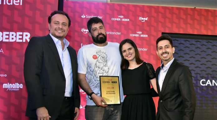 Prêmio Veja Beber E Comer (58)