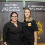 Rafaela Cavalcante E Mariana Cunha (2)