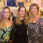 Rafaela Feitosa, Alessandra Marrocos E Andréa Fialho (1)