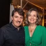 Raimundo E Aline Feitosa
