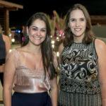 Raquel Antonini E Renata Santos (5)