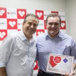 Ricardo Bezerra E Martônio Rodrigues