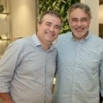 Ricardo Bezerra E Paulo Angelim (2)