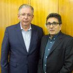 Ricardo Cavalcante E Airton Gonçalves (1)