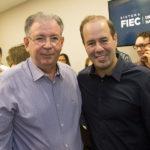 Ricardo Cavalcante E César Ribeiro (1)