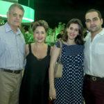 Ricardo, Larissa Rolim, Ivina E Leonardo Bastos (3)