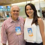 Ricardo Miranda E Carolina Sousa (1)