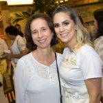 Rita Maia E Natália Sampaio (1)