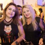 Roberlene Rodrigues E Naide Helena (1)