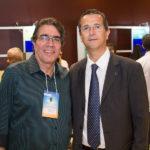 Roberto Costa Lima E Augusto Sousa (1)