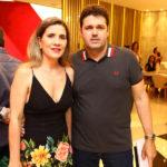 Rogerio E Cristina Arruda (1)