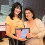 Rosalinda Pinheiro E Neuma Figueiredo (1)