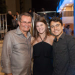 Sérgio, Cecília E Sérgio Soares Macêdo