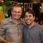 Sérgio Macêdo E Roberto Oliveira_