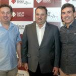 Samuel Dias, Patriolino Dias E Alexandre Pereira (4)