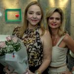 Sandra Fujita E Germana Cavalcante (2)
