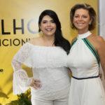 Sellene Câmara E Ana Cristina Wolf (1)