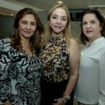 Simone Jereissati, Sandra Fujita E Isabel Pereira (1)