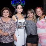 Socorro Trindade, Roberta Fontelles, Fátima E Camila Duarte (2)