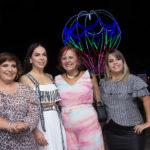 Socorro Trindade, Roberta Fontelles, Fátima E Camila Duarte (3)