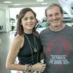 Taina Lacava E Luis Lacava (1)