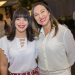Tamires Monteiro E Danusa Pimentel (1)