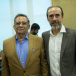 Tarcísio Pequeno E Jorge Soares (3)