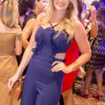 Teresa Santos (1)
