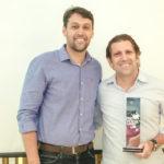 Thiago Andrade E Jonatas Costa (2)