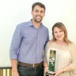 Thiago Andrade E Sammila Ponte Rodrigues (2)