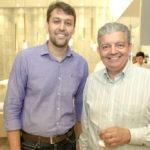 Thiago Andrade E Sergio Queiroz (2)