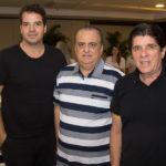 Thiago Holanda, Max Câmara E Dito Machado (3)