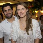Tiago E Lara Ramos (1)