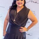 Viviane Almada (3)