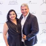 Viviane Almada E Tobias Barreto (1)