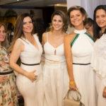Vladia Gomes, Fabiana Lustosa, Xxxx, Ana Cristina Wolf E Julia Santiago (1)