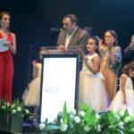 WSTC DIAS DE SOUSA (17)