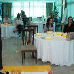 Workshop Além Das Fronteiras (1)