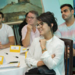 Workshop Além Das Fronteiras (4)