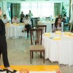 Workshop Além Das Fronteiras (5)