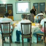 Workshop Além Das Fronteiras (7)