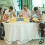 Workshop Além Das Fronteiras (9)