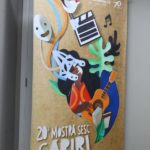 20° Mostra Sesc Cariri E Culturas (2)