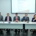25º Forum De Debates (11)
