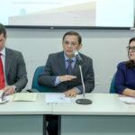 25º Forum De Debates (13)