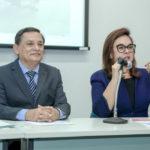 25º Forum De Debates (18)