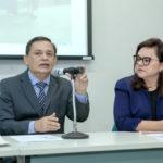25º Forum De Debates (21)