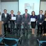 25º Forum De Debates (5)